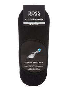 Hugo Boss Shoe Liner