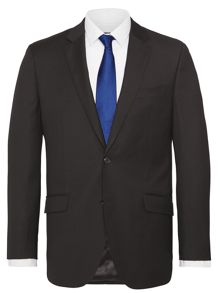 Simon Carter Simon Carter Regular Fit Suit Jacket