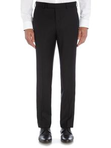 Simon Carter Regular Fit Trousers