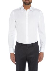 Simon Carter Simon Carter Single Cuff Shirt