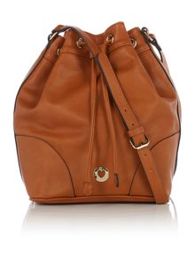 Therapy Mara bucket handbag