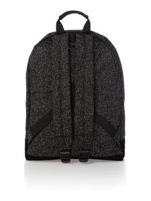 Mi Pac Crepe backpack