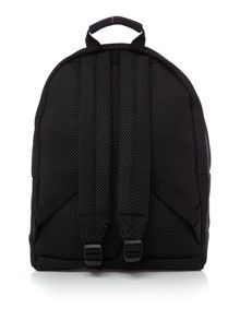 Mi Pac Neoprene dot pack