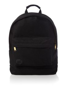 Mi Pac Mesh Backpack