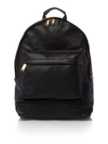 Mi Pac Tumbled backpack