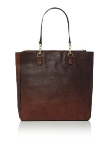 Therapy Miaya ns tote bag