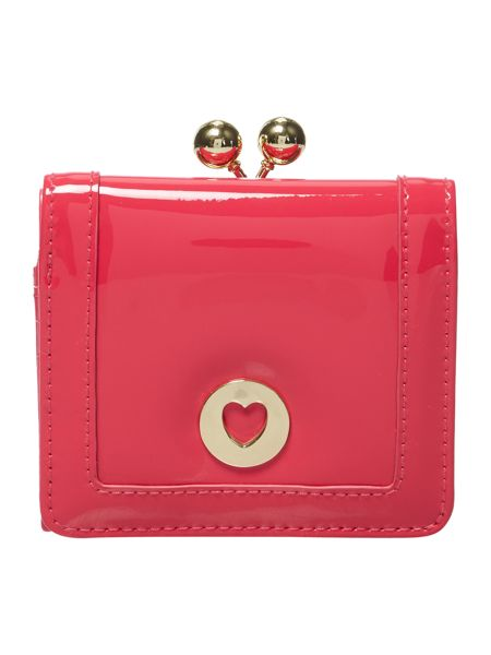 Therapy Kerry small purse
