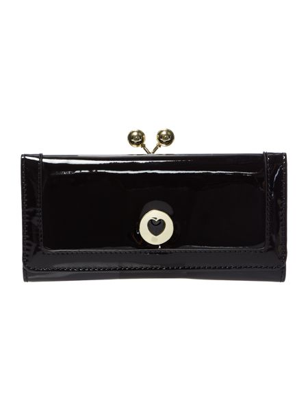 Therapy Bobby large purse