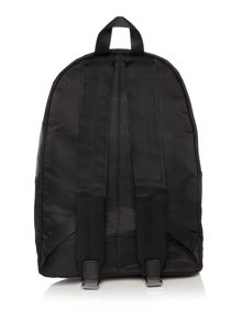 Michael Kors Michael kors nylon backpack