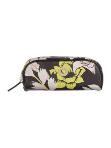 Therapy Cheryl cosmetics case