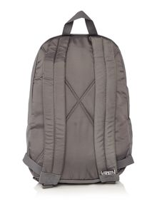 Ctas logo backpack