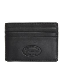 Eton Classic card holder