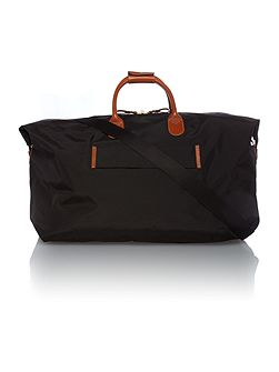 X-Travel medium 2 handle holdall