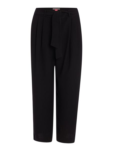 Vince Camuto Culottes