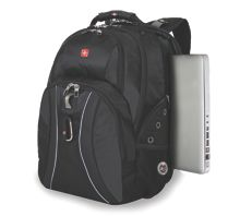 Belerna range laptop & tablet back pack