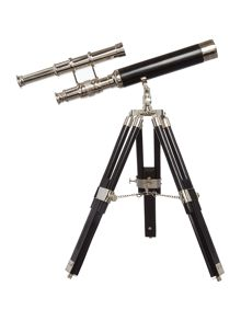 Linea Telescope on stand
