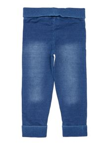 Joules Boys Denim Jeans