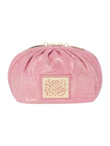 Gina cosmetic bag