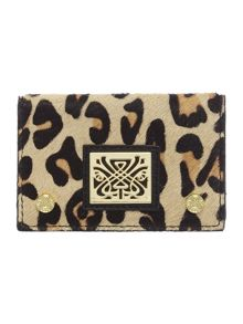 Biba Donna travel card holder