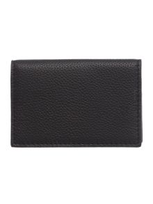 Donna travel card holder