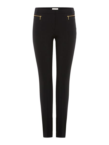 Linea Sarah soft tailored trouser
