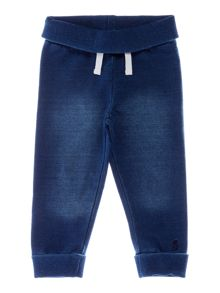 Joules Girls jeggings