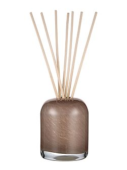 Decadence Scented Reed Diffuser