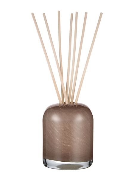 Casa Couture Decadence Scented Reed Diffuser