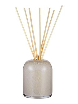 Luxe Scented Reed Diffuser