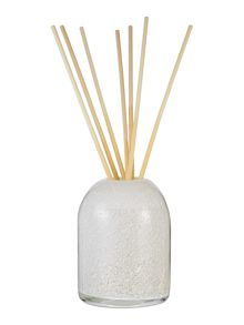 Casa Couture Serenity Scented Reed Diffuser