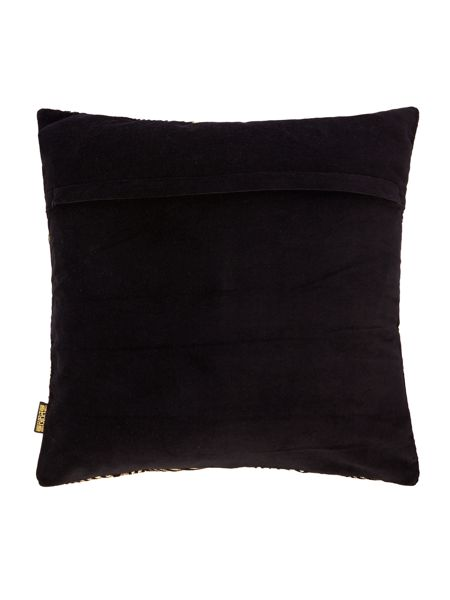 Biba Modern fan cushion