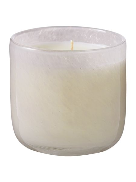 Casa Couture Luxe Scented Candle