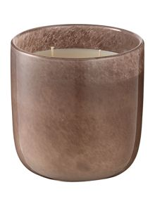 Casa Couture Decadence Scented 3 Wick Candle