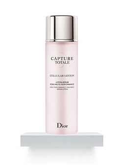 Capture Totale Cellular Lotion 150ml