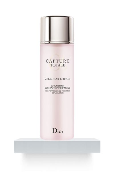 Dior Capture Totale Cellular Lotion 150ml