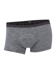 Hugo Boss Stripe underwear trunk