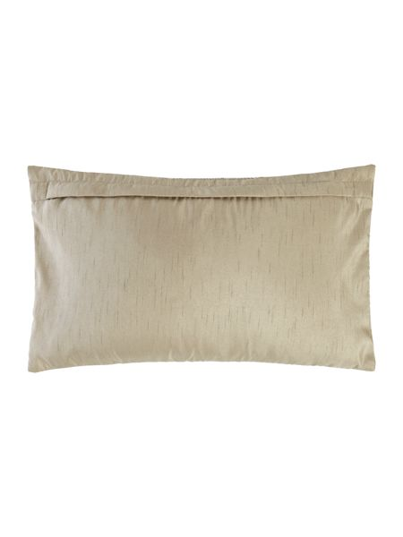 Casa Couture Tuscany cushion