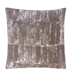 Casa Couture Spina Cushion