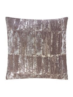 Spina cushion