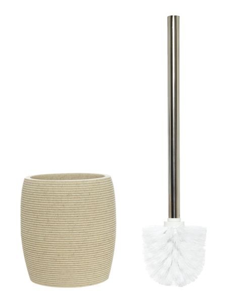 Linea Spa toilet brush