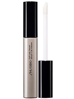Full Lash Serum