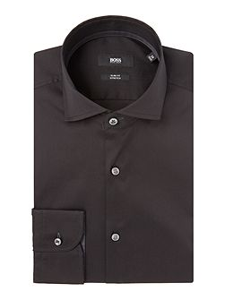 Men's Hugo Boss Slim Fit Jery Stretch Contrast