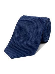 Hugo Boss Tie and Pocket Square Set