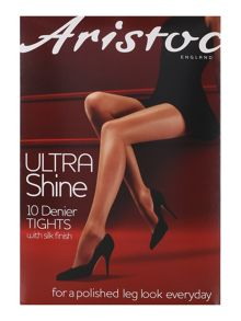 Aristoc Ultra Shine 3 for 2 Pack