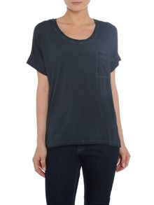 Noa Noa Short sleeved t-shirt
