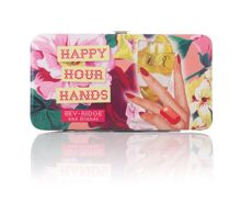 Manicure Wallet - Happy Our Hands