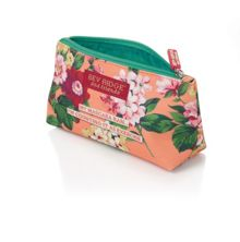 Bev Ridge and Friends Small Cosmetic bag