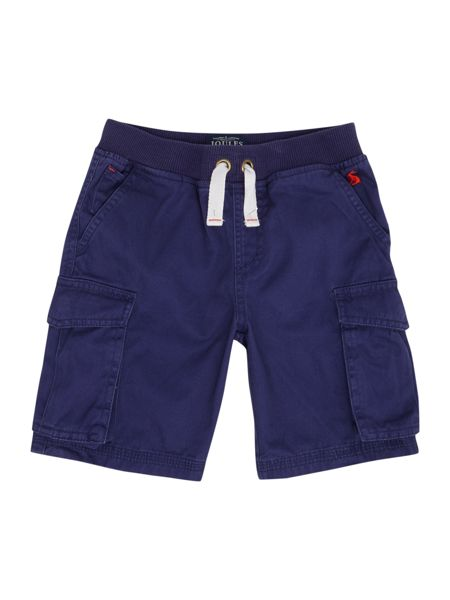 Joules Boys cargo shorts