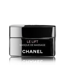 CHANEL LE LIFT Firming Anti Wrinkle Recontouring Mask