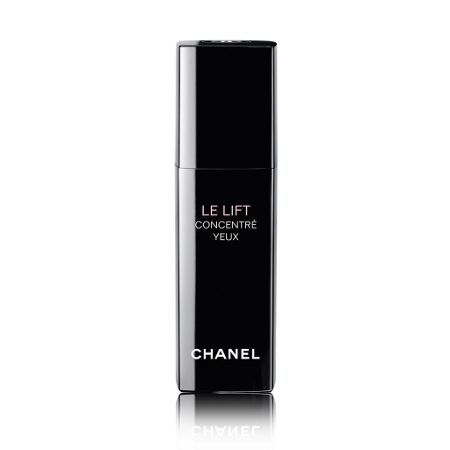 CHANEL LE LIFT Firming Anti Wrinkle Eye Concentrate 15ml